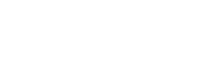 Uppermill Summer Music Festival